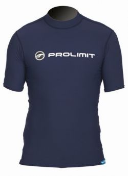 Pro-Limit Logo SA Black 2019