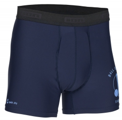 Ion Ball Slapper Quick Dry Shorts 2018