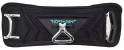 Ride Engine Kite Fixed Hook 2020