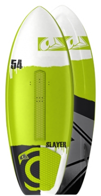 Airush Slayer V2 2014